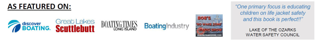 boat girl industry reviews