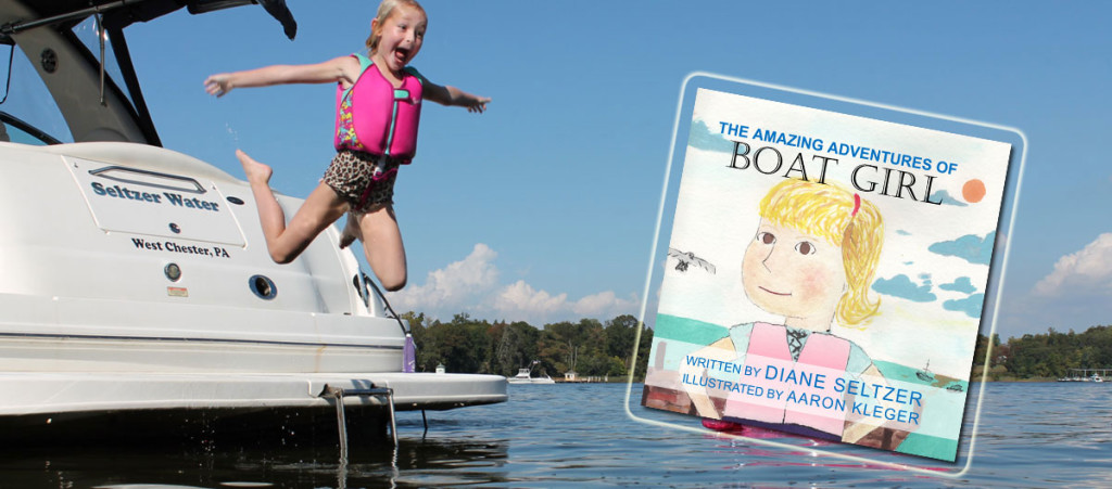boat girl discount rate