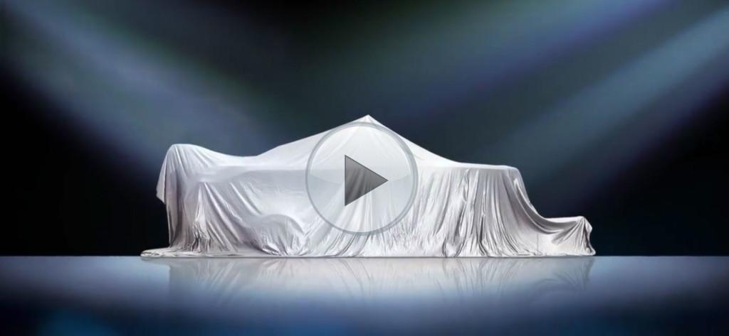 boat model video launch on social media