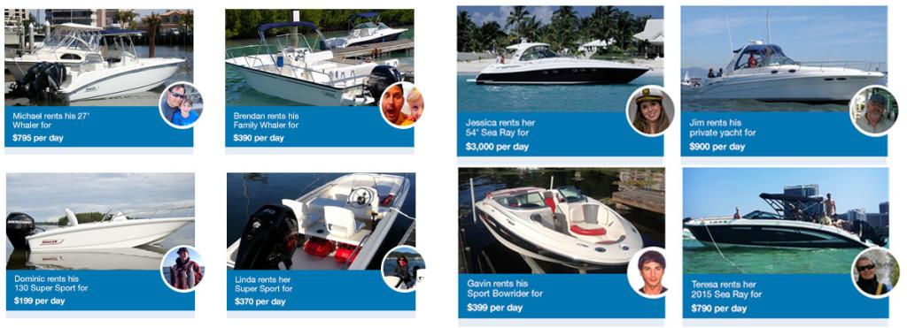 boat-rental-testimonials