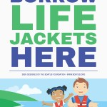 Tools to Establish and Promote Your Marina or Boating Business as a Life Jacket Loaner Site