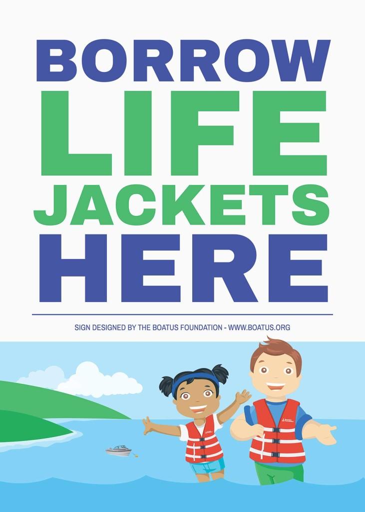 lifejacket-loaner-site