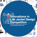 2015 Life Jacket Design Competition Winners Announced