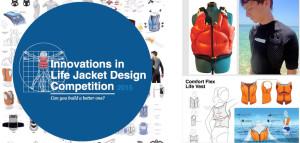 Life-Jacket-Design-Winners