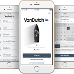 VanDutch Launches Customer Care App Powered by Boatyard