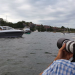 Boat Photography Tricks from Marine Industry Pros