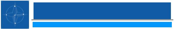 Marine Marketing Tools Logo