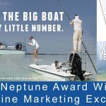 Marine Marketers of America Announce 2015 Neptune Award Winners