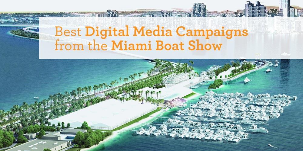 boat_show_digital_media