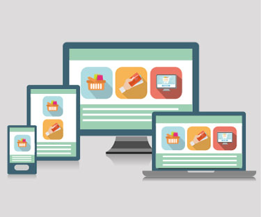 web design usability marine business