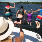 Boating Social Media 101: What and When to Post on Facebook