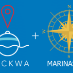 Dockwa Expands Marina Network with Marinas.com Aquisition