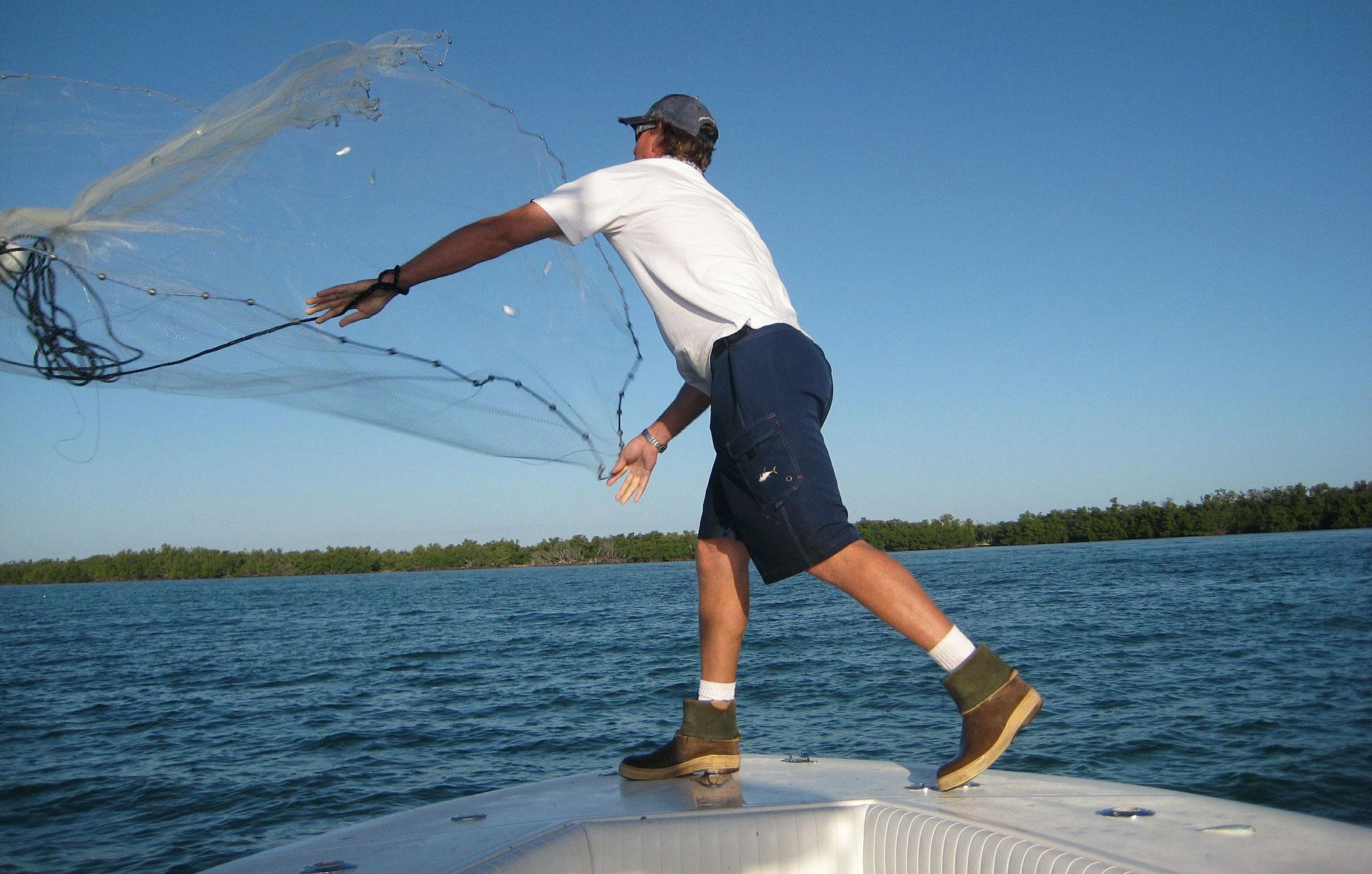 boat dealer lead generation