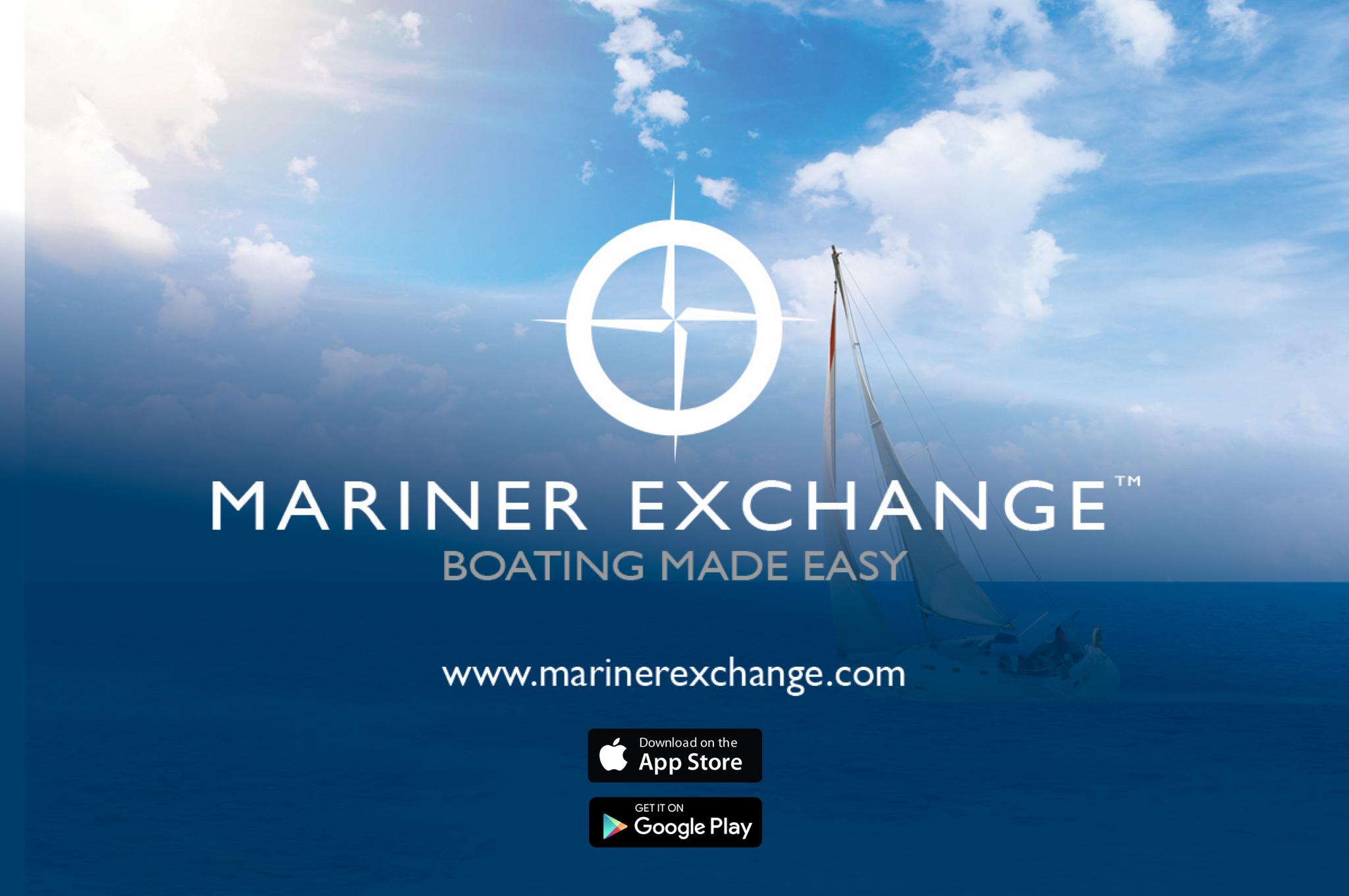 mariner exchange