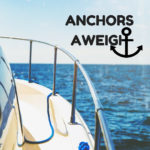 anchors aweigh boating podcast