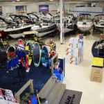 Marine Business Profile: Marine Center of Indiana is One-Stop Shop for Boating