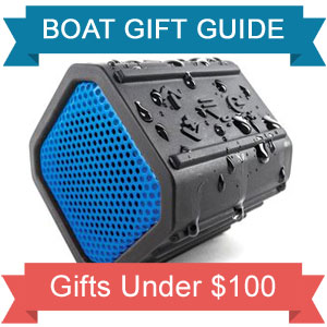Boat Gift Guides Offer Niche