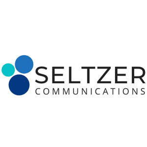 seltzer communications